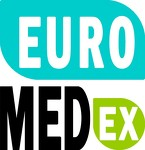 Евромедекс интернет-аптека