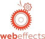 ООО WebEffects