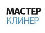 ООО «Компания МК Сервис»
