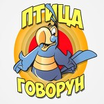 "Логопедический центр ""Птица Говорун"""