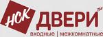 Двери-Новосибирск, интернет-магазин