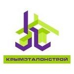 Строительная компания «КрымЭталонстрой»