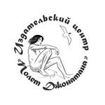"""Издательство """"Полет Джонатана"""""""