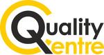 Сертификационно-методическая компания «Центр качества»