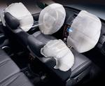 Airbag сервис