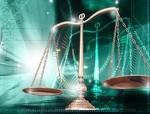 Юридическая бухгалтерская помощь