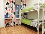Комфортное общежитие