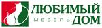 """Интернет магазин мебели в Севастополе """"Любимый Дом"""""""