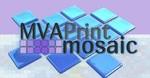 МВА Принт Мозаика – MVAPrintMosaic