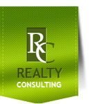 Realty Consulting