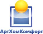 АртХомКомфорт