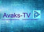 Avaks-TV оптово-розничный магазин