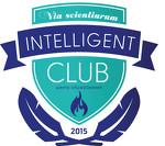 Intelligent Club