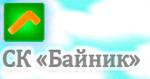 """Строительно-производственная компания """"Байник"""""""