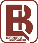 ООО Волгавест