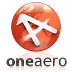 Oneaero.ru - чартерные авиабилеты из Барнаула