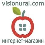 Интернет-магазин продукции Vision
