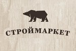 "ООО фирма ""Строймаркет"""