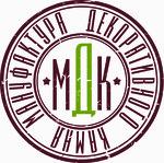 """ООО""""Мануфактура декоративного камня"""""""