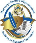 Институт бизнес-образования (ЧОУ ВПО ИЭУП(г. Казань)