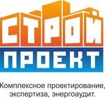 ООО СТРОЙПРОЕКТ