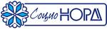 """Кольский центр социологических и маркетинговых исследований """"СоциоНорд"""