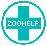 Ветеринарная клиника ZooHelp