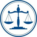 Юридическое агентство «АРГУМЕНТ»