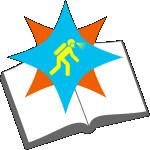 Учебно-консультационный центр аварийно-спасательных формирований