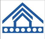 Центр Роста Производства