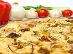 PizzaRed-доставка пиццы