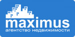 "ООО ""Максимус"""