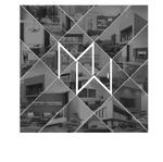 Дизайн интерьера, студия дизайна в Тамбове
