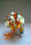 Цветы Бутик Бутон