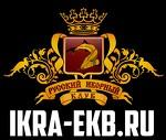 Русский Икорный Клуб