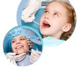 Стоматологическая клиника «Консилиум Дент»