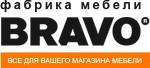 """ООО """"Браво Мебель"""""""