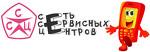 Ремонт сотовых телефонов в Пушкино SSCSERVICE