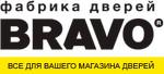 """ООО """"Фабрика Браво"""""""