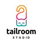 """Дизайн-студия """"Tailroom"""""""