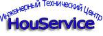 "HouService ""услуги частного мастера"""