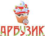 Детские праздники Арбузик