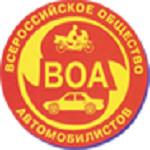 Автошкола ВОА в Калуге и области