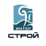 Интрестрой-Крым