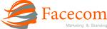 Facecom Marketing & Branding