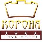 Клуб Отель Корона Казань