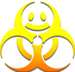 Webgrin- рекламное бюро
