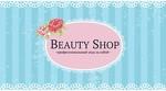 Beauty Shop магазин