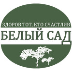 Белый Сад - интернет-магазин продуктов для здорового питания и подарко