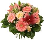 Цветочный магазин - 3flowers.ru